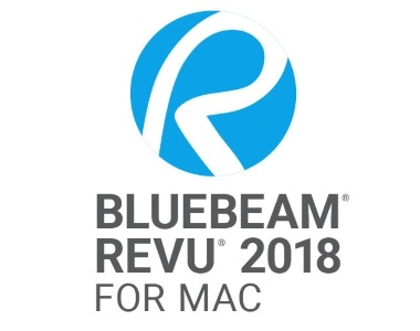 Bluebeam Revu for Mac